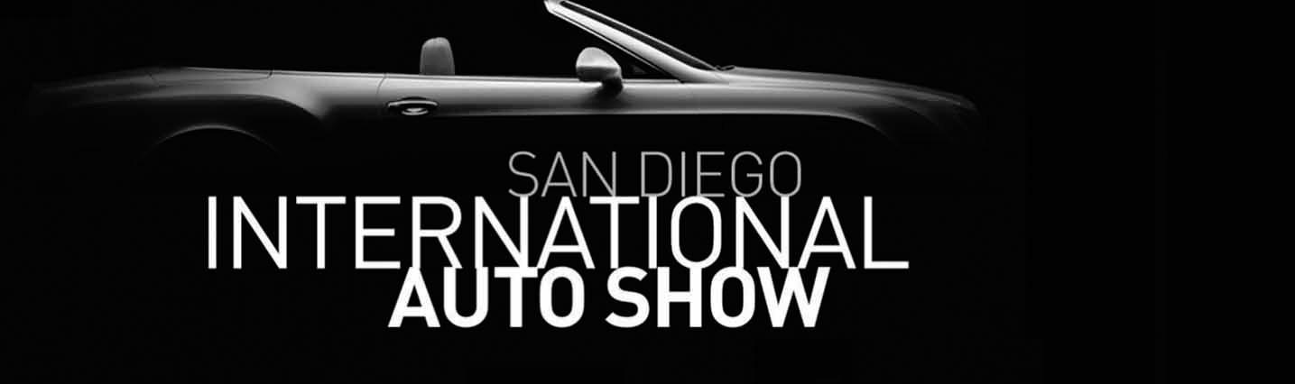 AutoShow-Slide-NCDA-1435x426_ll