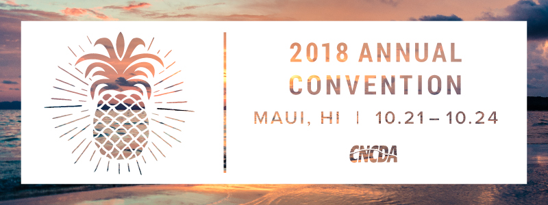 CNCDA_Convention18_WebBanner