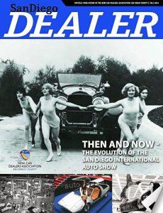 dealer_cover-fall-2016