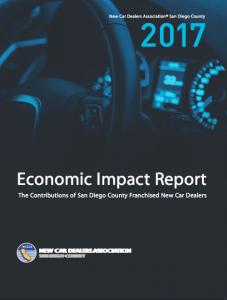 Econonic Impact Cover - 2017.jpg