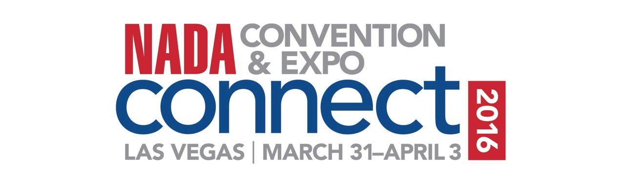NADA_Convention_Banner-2.0