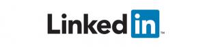 linked_in_logo-2