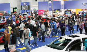 San Diego International Auto Show - San diego international car show coupons